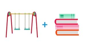 playground books sites header