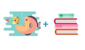 fit to survive books sites header