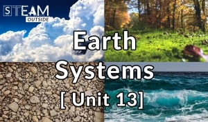 earth systems header